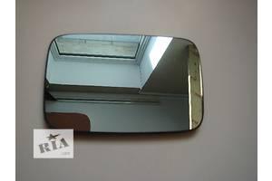 Новые Зеркала BMW E