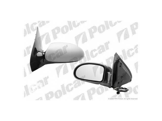 купить бу Новый Детали кузова Зеркало Легковой Ford Focus в Луцке