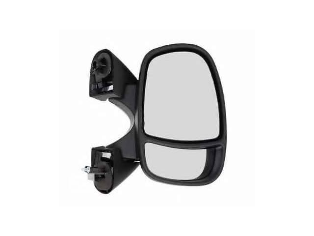 купить бу новый Детали кузова Зеркало Легковой Renault Trafic в Луцке