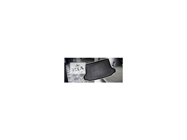 продам новый Дополнительное оборудование Напольный коврик Легковой Универсал Peugeot 307 2002 бу в Львове