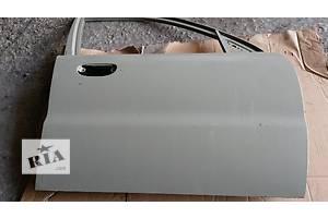 новый Двери/багажник и компоненты Дверь передняя Легковой Daewoo Lanos Седан 2009
