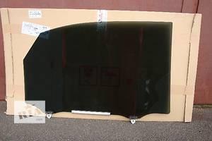Новые Стекла двери Lexus RX