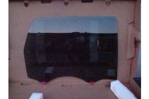б/у Стекла двери Toyota Land Cruiser Prado 150