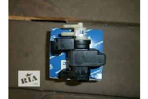 Новые Датчики управления турбиной Volkswagen Crafter груз.