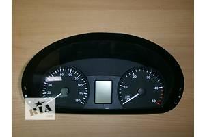 Новые Панели приборов/спидометры/тахографы/топографы Mercedes Sprinter