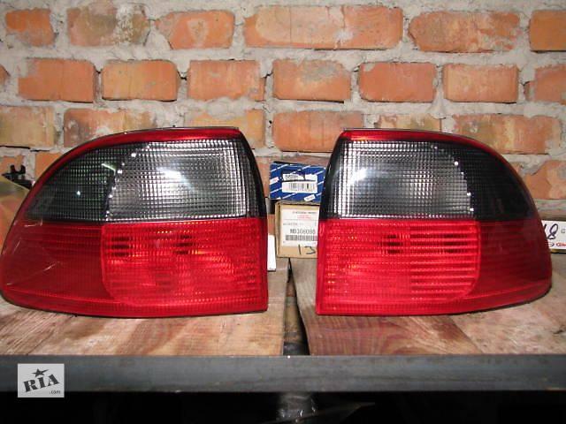 купить бу новый Электрооборудование кузова Фонарь стоп Легковой Opel Omega B 1997 в Киеве