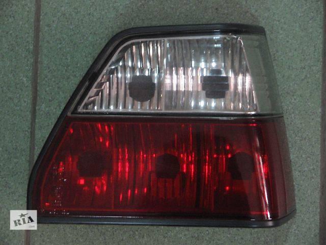 Новый Электрооборудование кузова Фонарь задний Легковой Volkswagen Golf II- объявление о продаже  в Ивано-Франковске