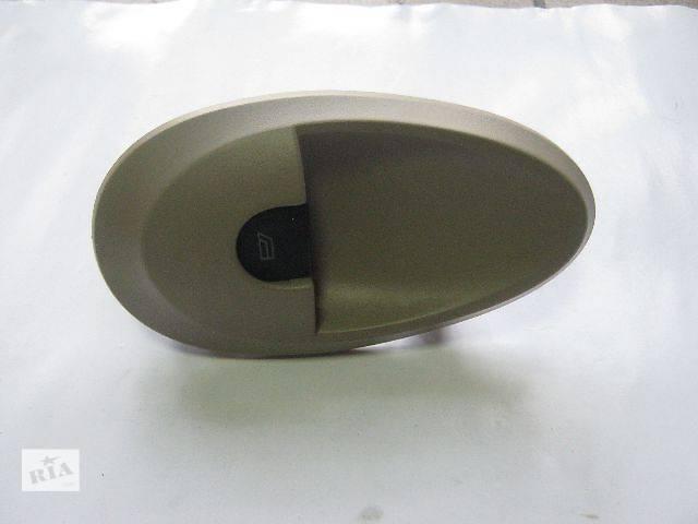 продам новый Электрооборудование кузова Блок управления стеклоподьёмниками Грузовики Iveco Daily E3 бу в Ковеле