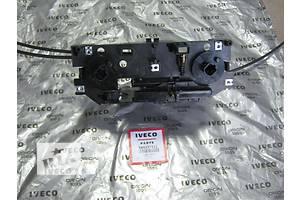Новые Реле обогрева стекла Iveco