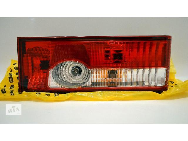 Новый фонарь задний для легкового авто ВАЗ 2109- объявление о продаже  в Запорожье