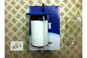 Новые Топливные фильтры Fiat Doblo