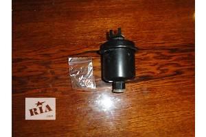 Новые Топливные фильтры Honda