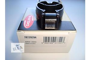 Клапан форсунки Delphi 9308621C 28239294 Оригінал Франція