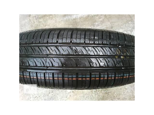 бу б/у Колеса и шины Летние Pirelli Шины R15 Легковой 185 65 2008 в Ужгороде