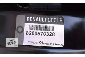 Новые Диски Renault Master груз.