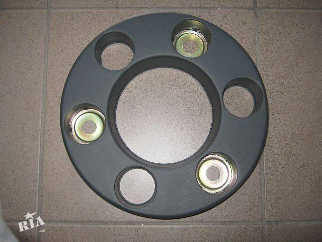 купить бу Новый Колеса и шины Колпак на диск Грузовики Iveco 5912 в Ковеле