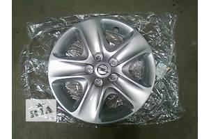 б/у Ковпак на диск Opel Zafira