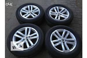 Новые Запчасти Volkswagen Amarok