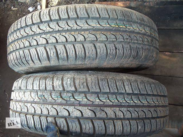 бу новый Колеса и шины Шины Летние Firestone R14 175 70 Легковой в Ковеле