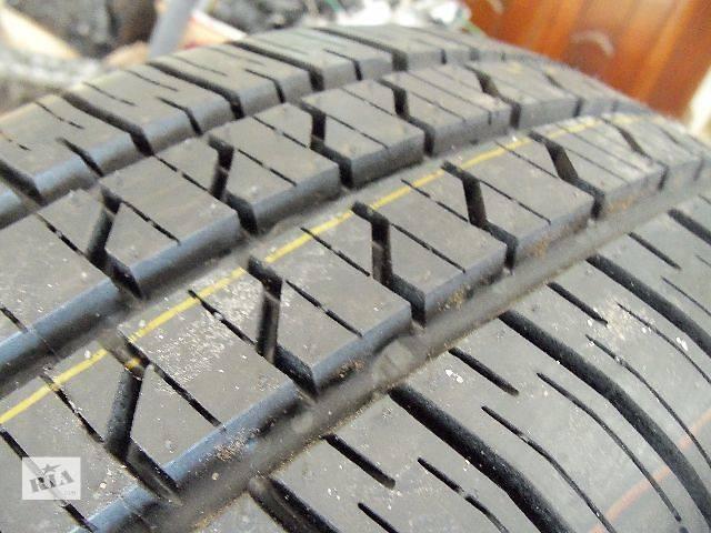 новый Колеса и шины Шины Летние Pirelli R15 205 60 Легковой- объявление о продаже  в Ковеле
