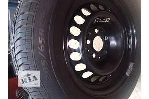 Новые Запаски/Докатки Mercedes