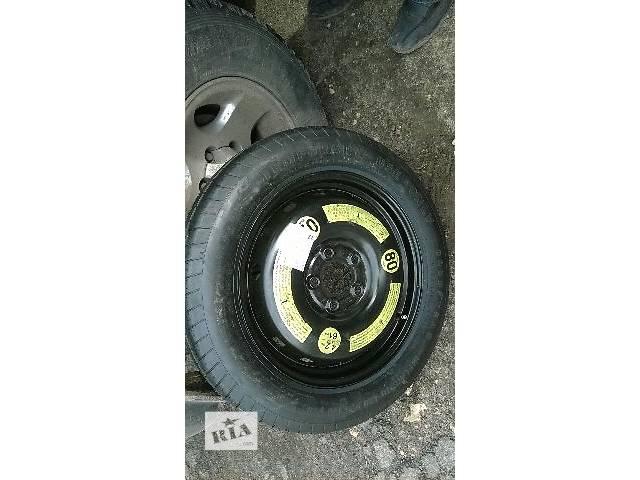 купить бу новый Колеса и шины Запаска/Докатка Легковой Mercedes в Херсоне