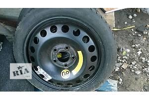 Новые Запаски/Докатки Opel Vectra B