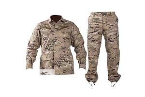 Новые Демисезонные костюмы для рыбалки