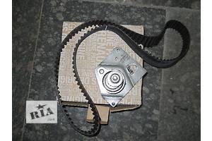 Новые Ролики ГРМ Renault Trafic