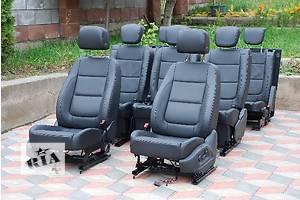 Сиденье Hyundai H1 груз.