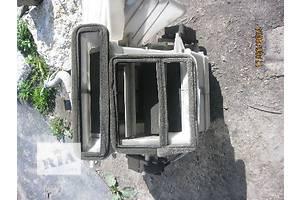 Новые Радиаторы печки Mazda 323F