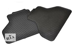 Новые Ковры салона BMW X5