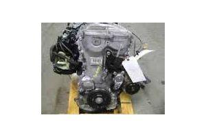 двигатель 2,5 Toyota Camry 2AR-FE