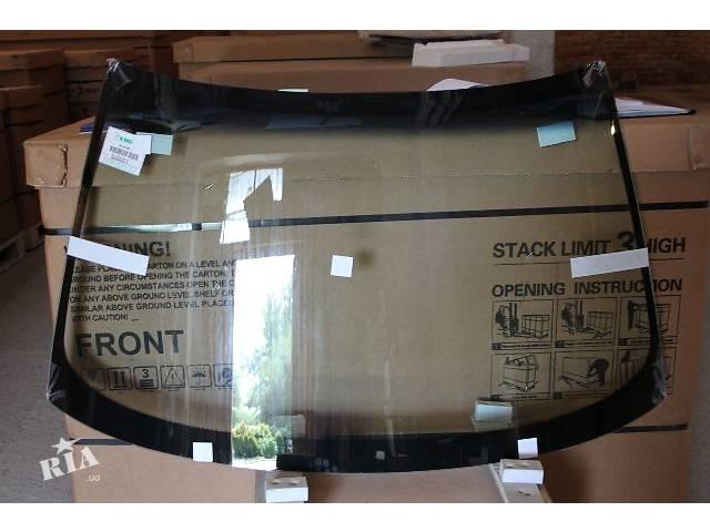 Фото №19 - размеры лобового стекла ВАЗ 2110
