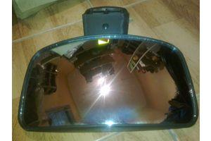 Новые Зеркала Daf XF