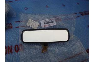 Новые Зеркала Toyota Avensis