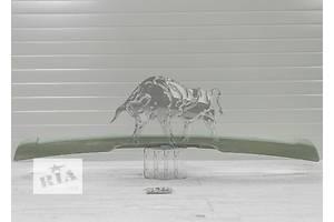 Новые Спойлеры Honda CR-V
