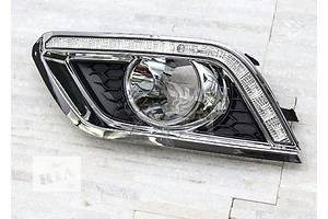 Новые Карты багажного отсека Opel Mokka