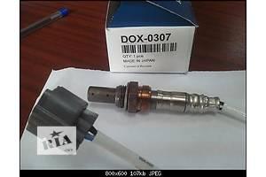 Новые Датчики кислорода Subaru