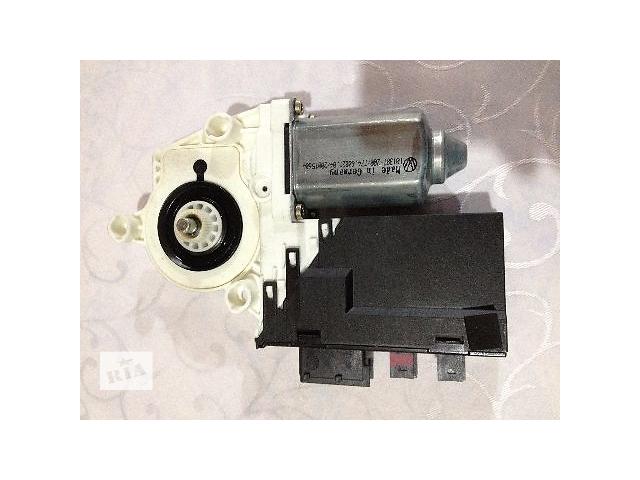 продам Новый моторчик стеклоподьемника для легкового авто Citroen C5 9648484680 бу в Луцке