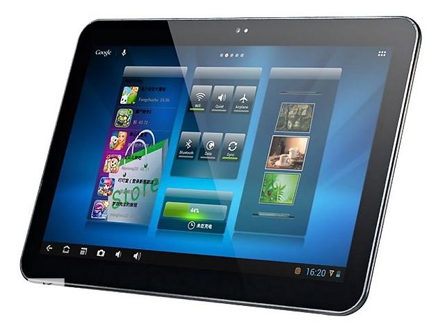 купить бу Новый планшет PiPO M9 10.1 дюйма IPS Android 4 ядра в Одессе