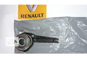 Новые Подшипники выжимные гидравлические Renault Trafic