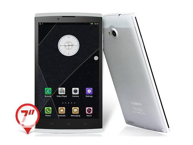 продам продам планшет телефон Chuwi VX3 на Android 4.4 тонкий мощный бу в Сумах