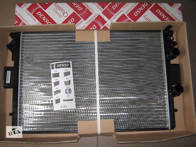купить бу Новый радиатор для грузовика Iveco Daily в Ковеле