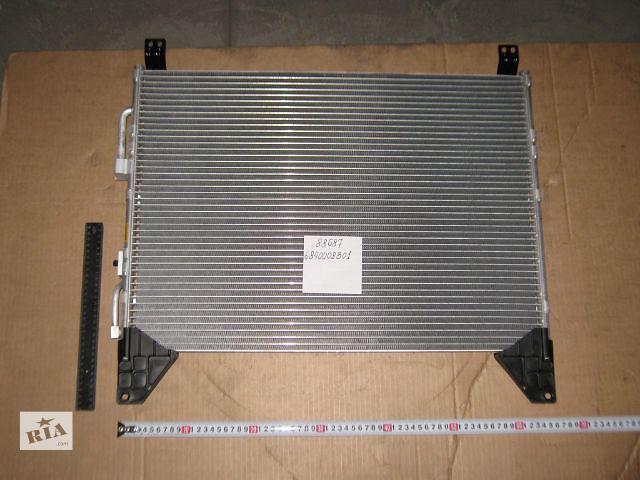 Новый радиатор для Hyndai Tucson, Santa Fe,- объявление о продаже  в Киеве