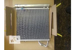 Новые Радиаторы кондиционера Smart City