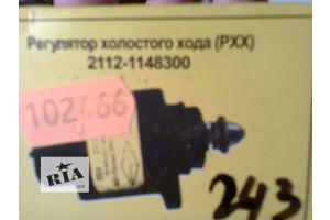 Новые АКПП ВАЗ 2110