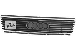 Новые Решётки радиатора Audi 100
