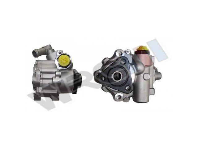купить бу новый Рулевое управление Насос гидроусилителя руля Легковой BMW 5  е39 м52,м54, Series в Львове