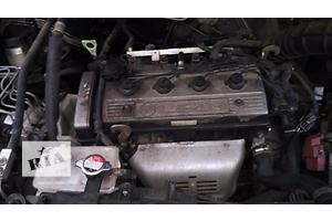 б/у Двигатель Lifan 520